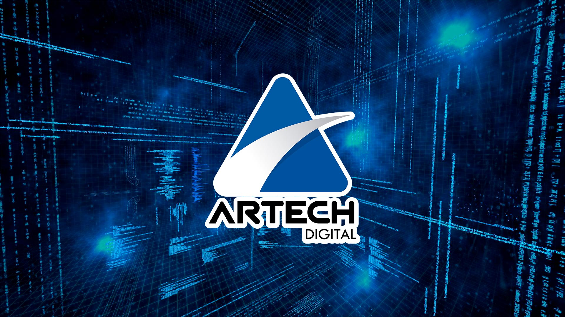 Artech Digital C.A