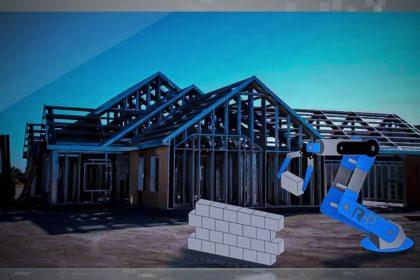 artech digital videos - construcción - tecnología
