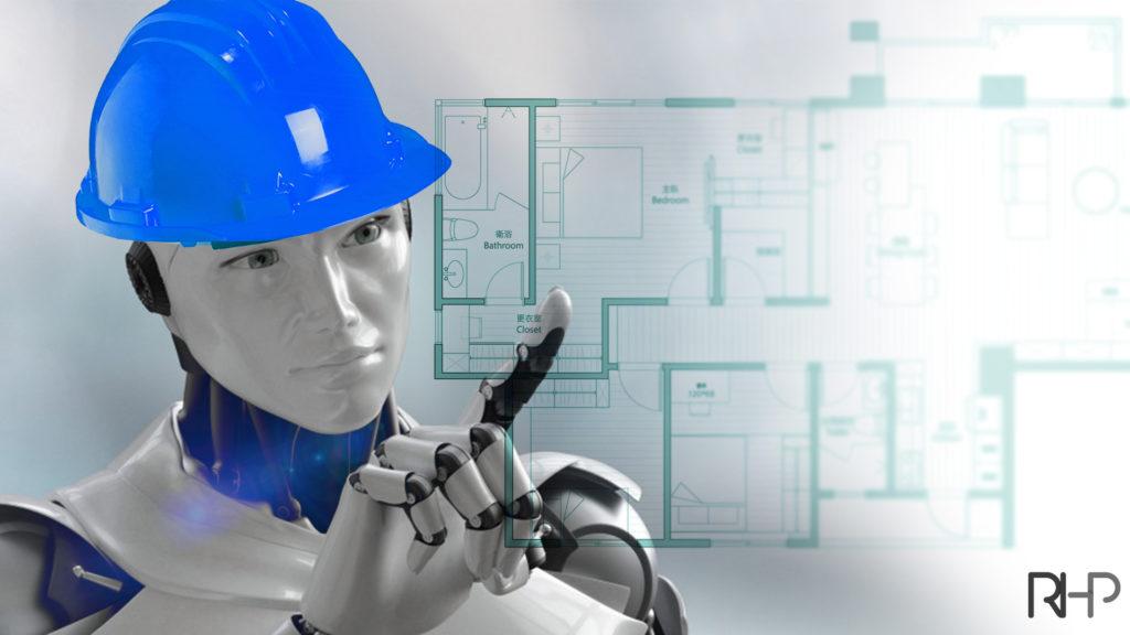 Tecnología automatizada - artech digital