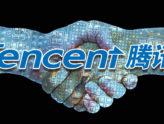 saul ameliach artech digital tencent
