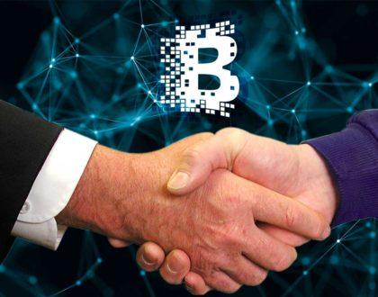 artech digital-criptomonedas-blockchain