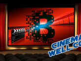 The new platform blockchain cinemawell  pays to watch videos
