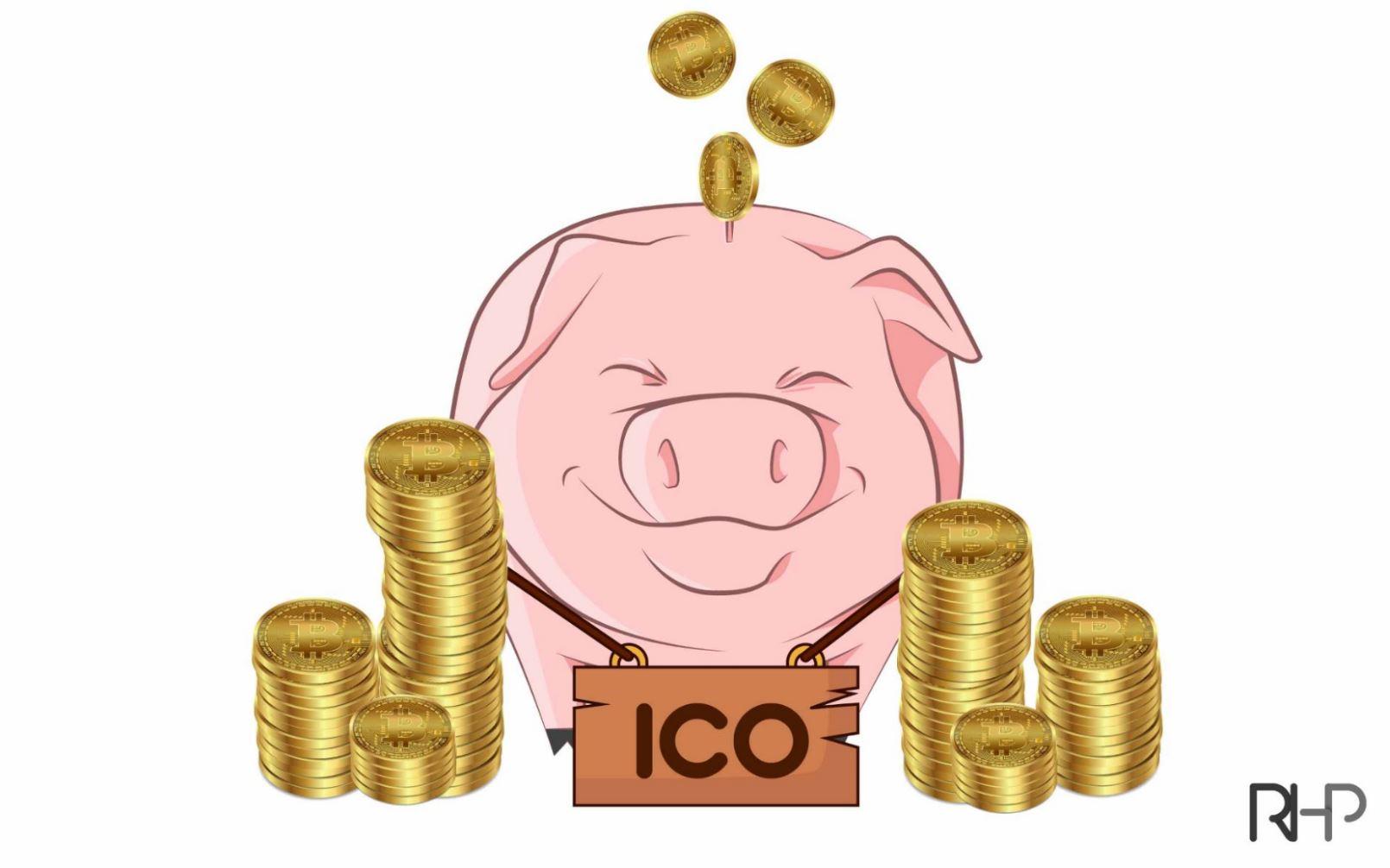 Las ICO abren la puerta a los inversionistas