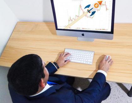 artech digital-ICO