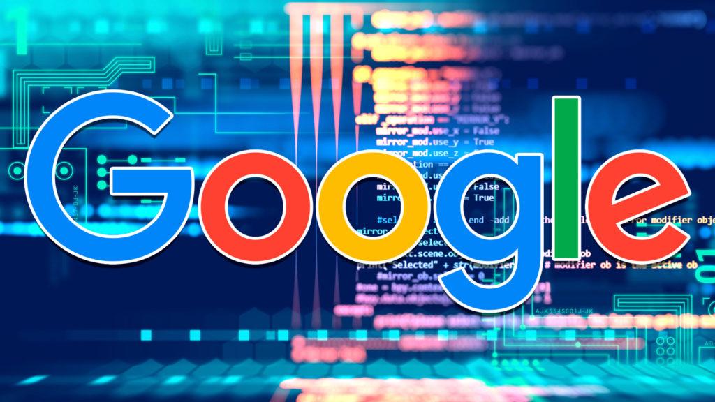 artech digital-rankbrain-seo-google-saul ameliach-orm