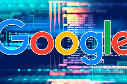 RankBrain, Google's predictive SEO optimizer