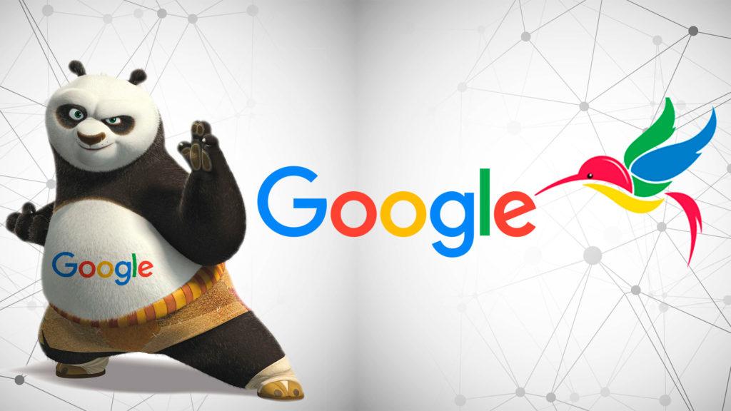 artech digital-rankbrain-seo-orm-saul ameliach-google-autoridad-unica-carabobo