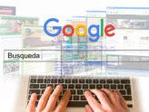 artech digital rankbrain google saul ameliach