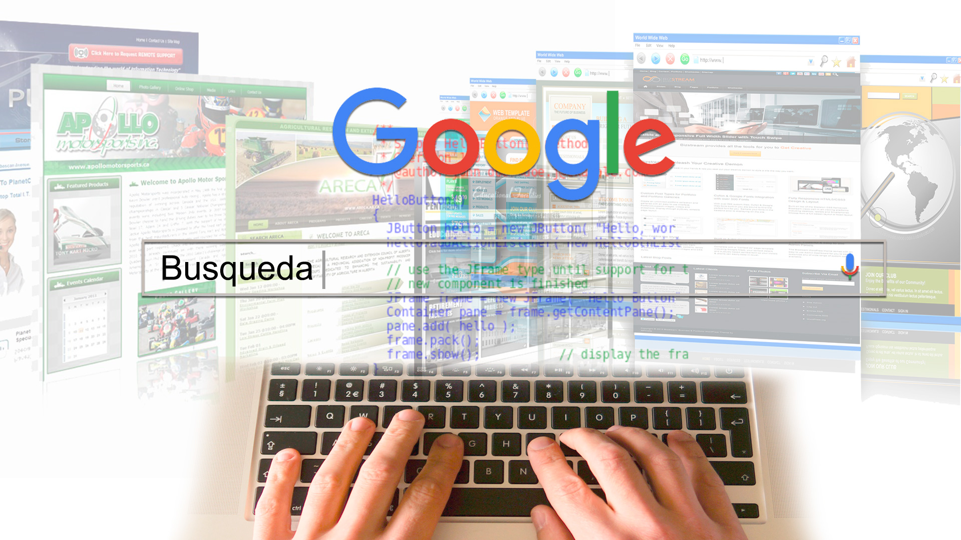 RankBrain, el predictivo de Google que optimiza el SEO