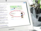SEO for Hotels - Artech Digital