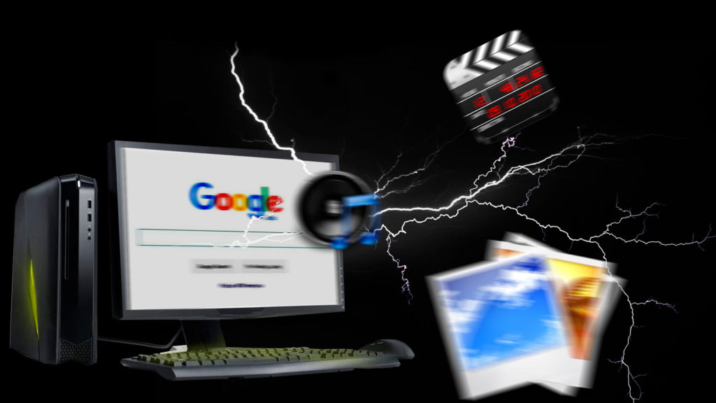Google - accelerated mobile pages - Artech Digital