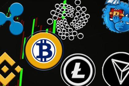 invertir en criptomonedas - artech digital