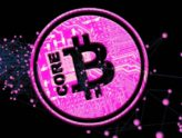 The crypto currency born from Bitcoin: Bitcore