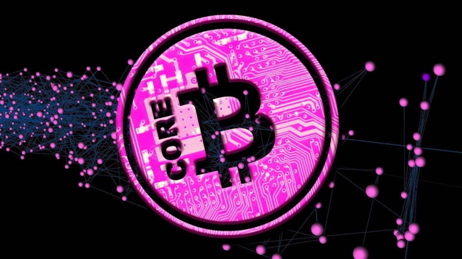 Bitcore - Artech Digital