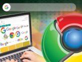 artech digital - google