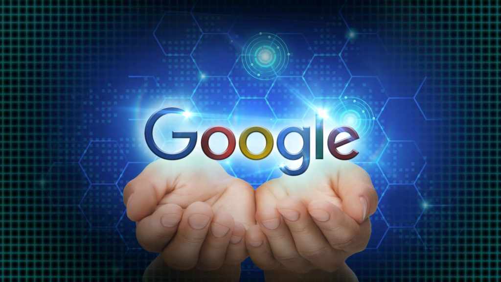 artech digital - google