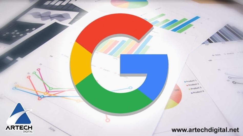 Google Search Console otra ventaja de Google