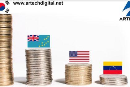 minar bitcoin - Artech digital