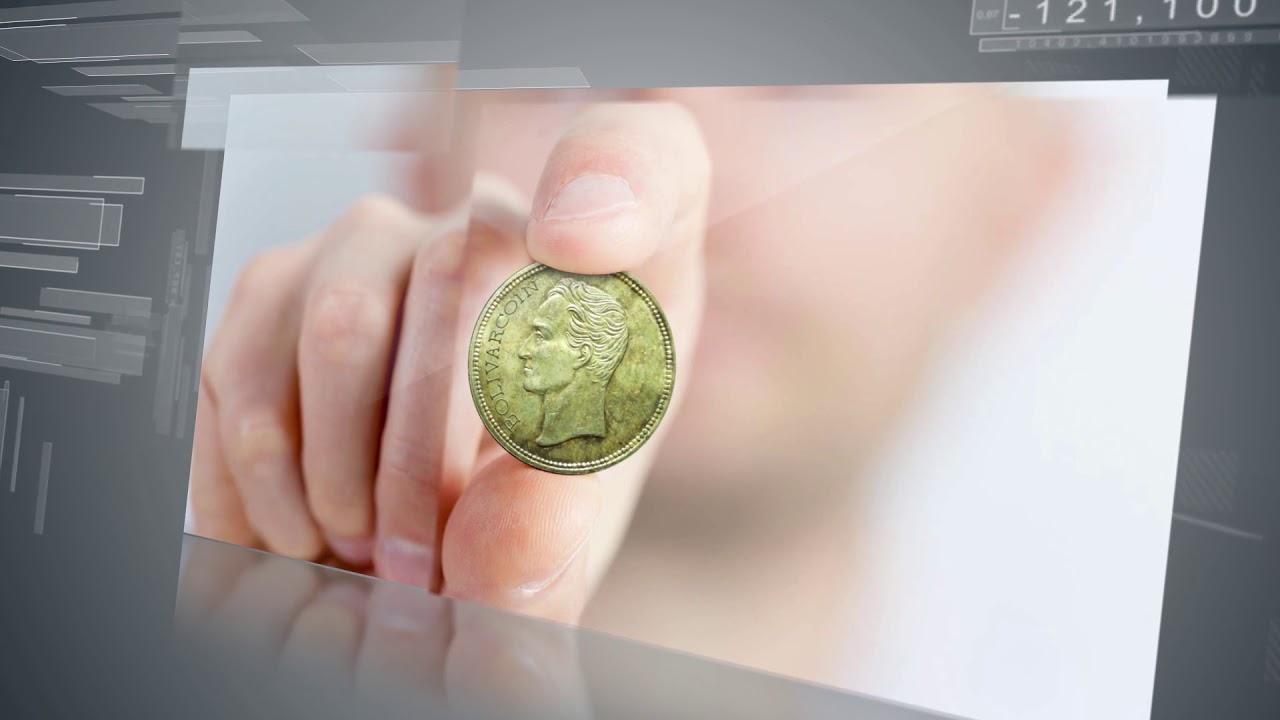 Bolívarcoin lanzará primer halving en pocos meses