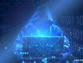 artech digital - Hacker - seguridad informática