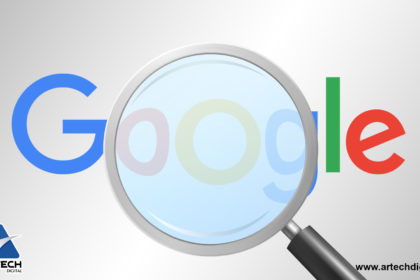 Estrategias de Google Search Console - Artech Digital