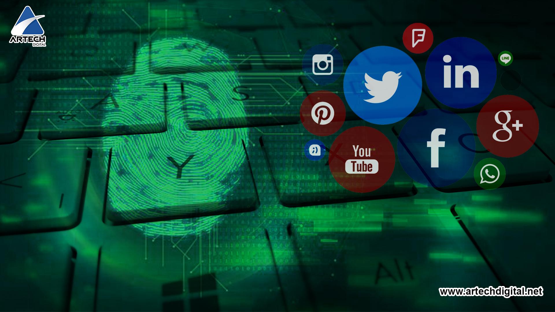 WebAuthn, el nuevo estándar para sustituir las contraseñas de las webs