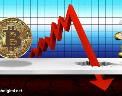 Bitcoin - criptoactivo - artech digital