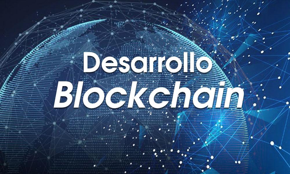 blockchain - artech digital