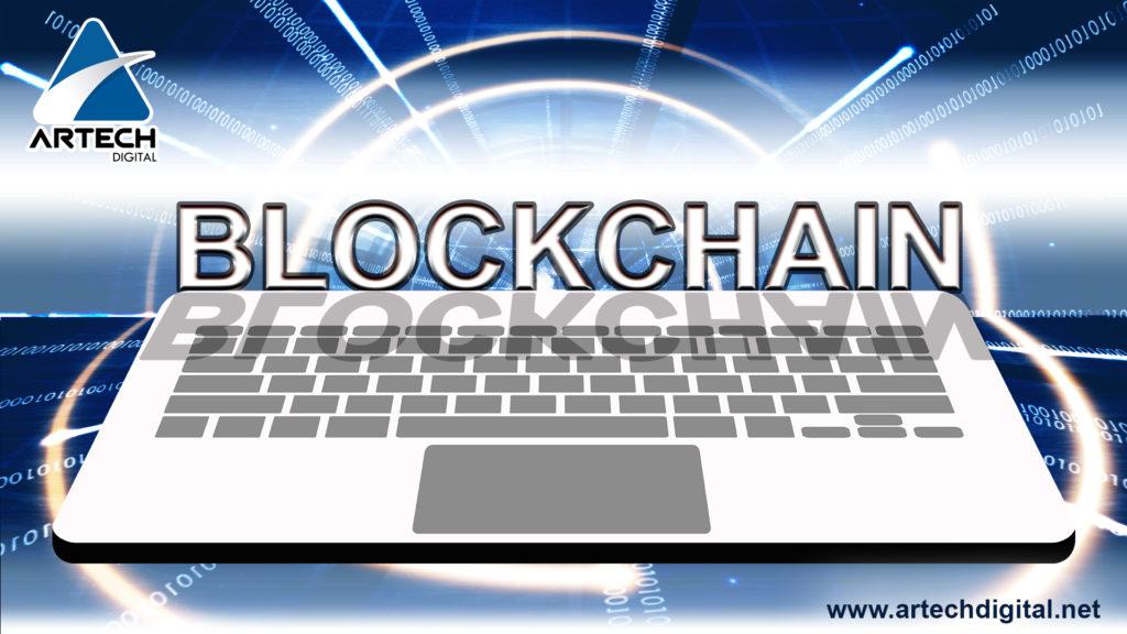 El internet y la tecnología - Artech Digital