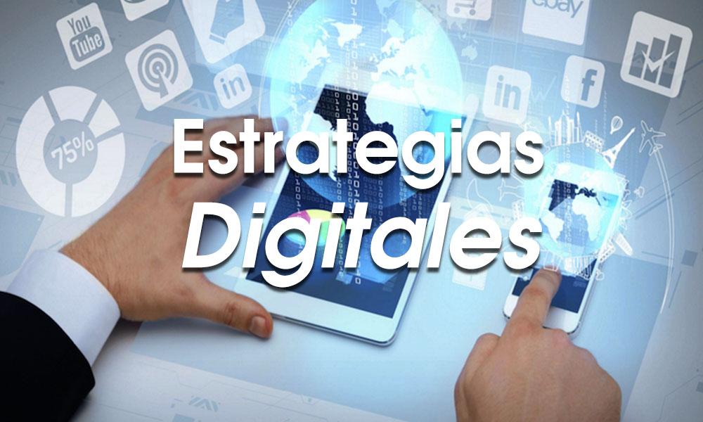 estrategas digitales - artech digital