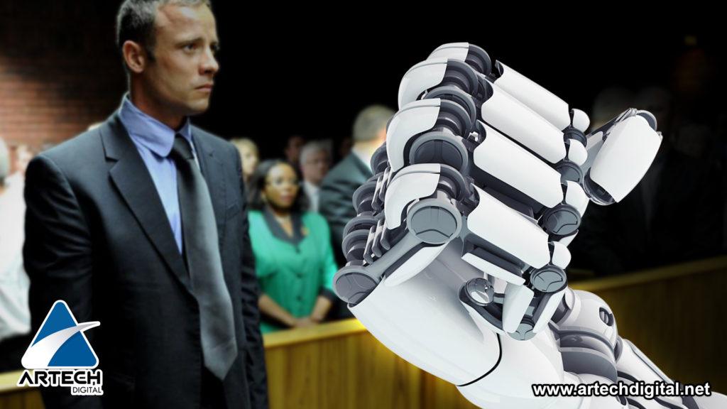 abogados estadounidenses - artech digital