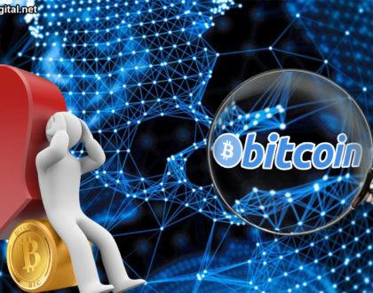 Bitcoin - Michael Perklin - Artech Digital