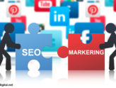 Marketing - Marketing de Contenido - SEO - artech digital
