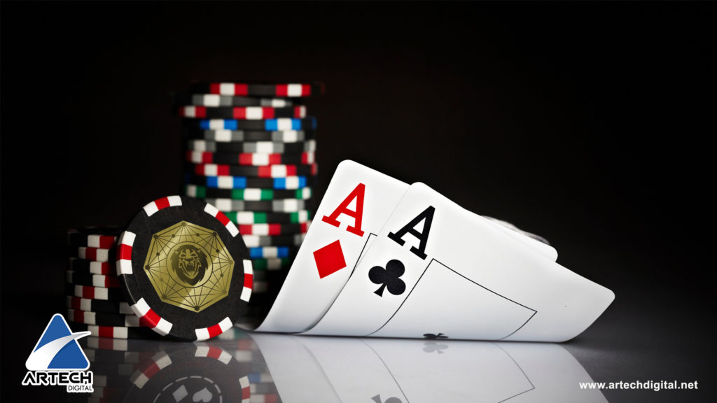 Casinos-Ligercoin-ArtechDigital