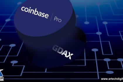 Coinbase-PRO-GDAX-artech-digital