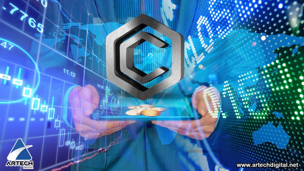 Consensus _ Coindesk _ Blockchain _ Artech_ Digital