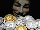 Cryptojacking-ataques-url-artechdigital