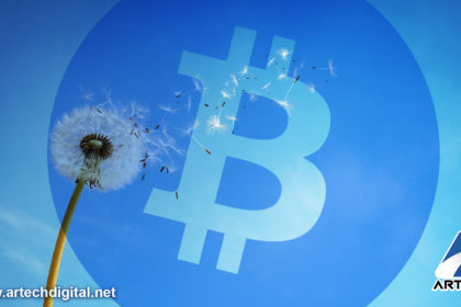 Dandelion _ Bitcoin _ Artech _ Digital