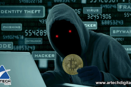 hackers _ Cryptojacking _ criptomoneda _ artech _ digital