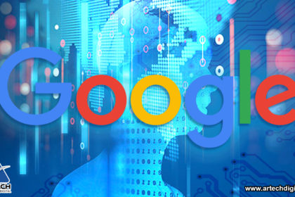 artech digital - google - inteligencia artificial
