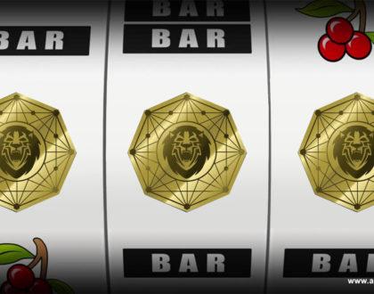 Ligercoin-Casinos-ArtechDigital
