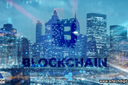 New York _ Blockchain Center _ Artech _ Digital