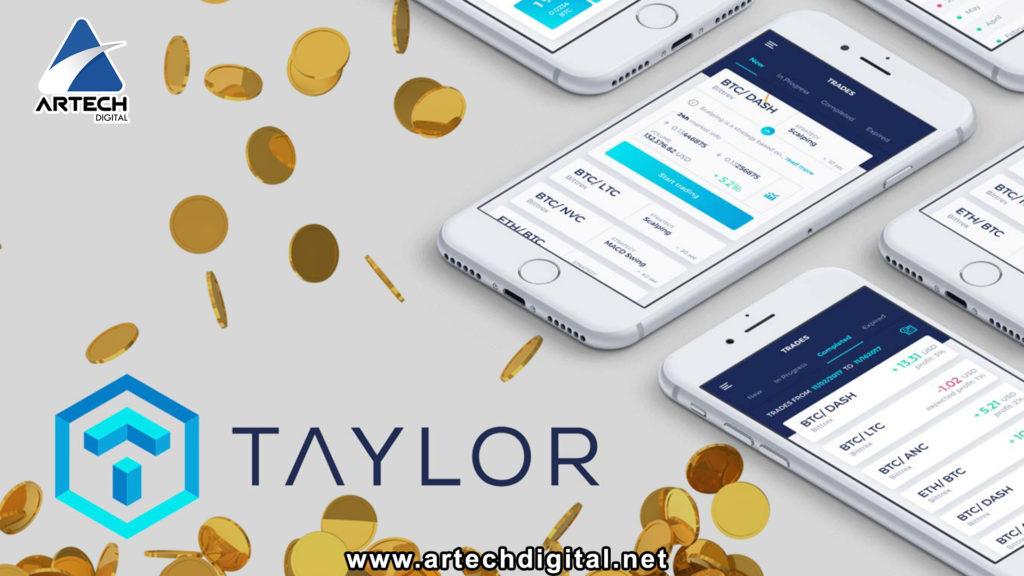 empresa-criptografica-taylor-artech-digital