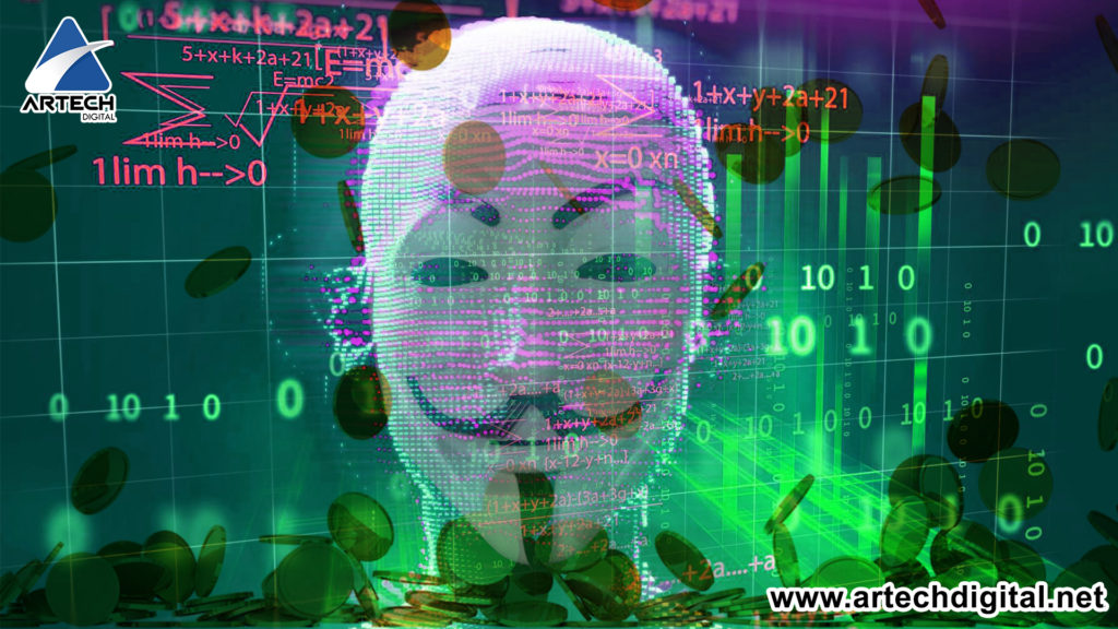 URL-Cryptojacking-ataques-artechdigital