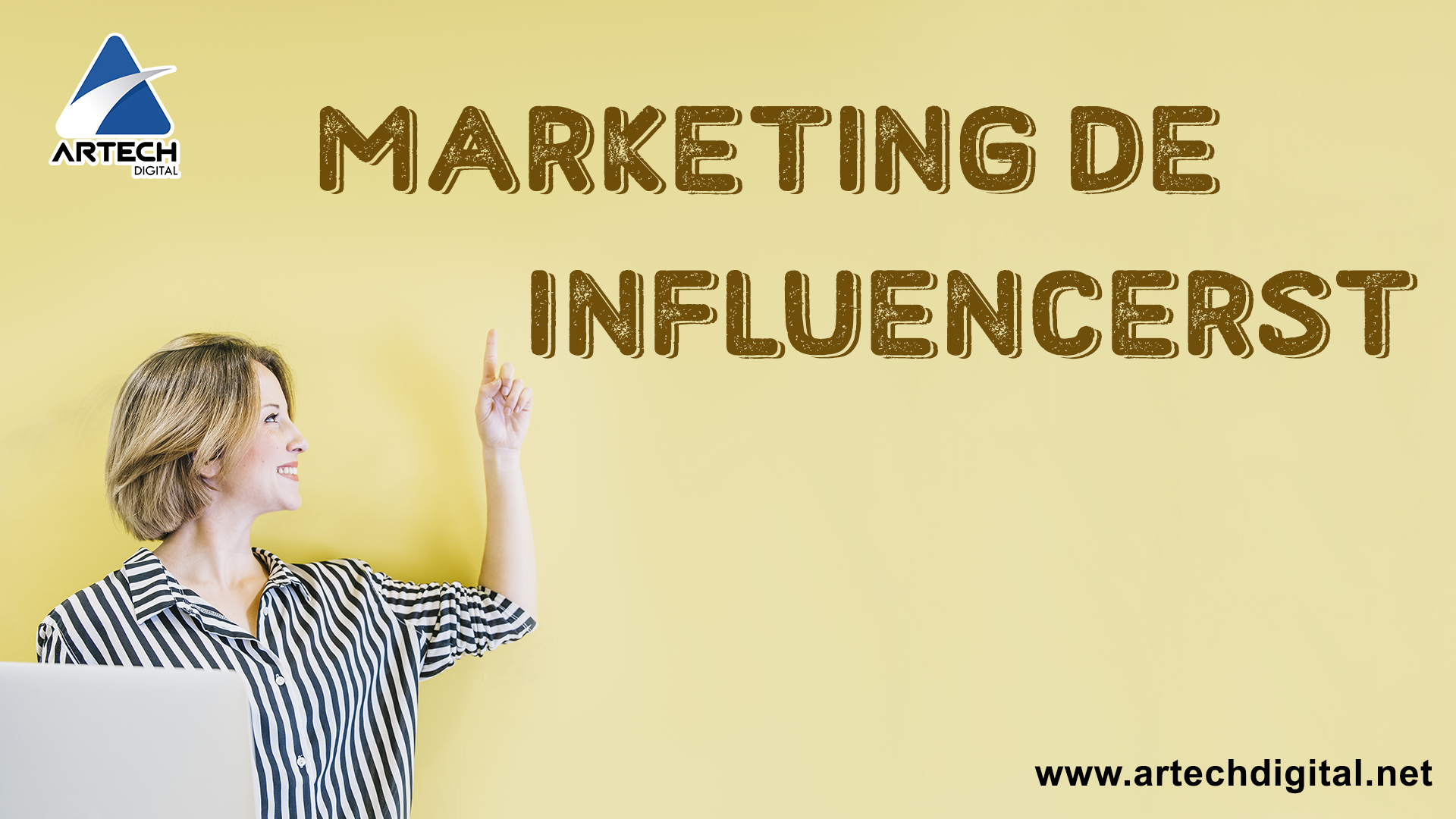 Marketing de Influencers, ¡Establece relaciones duraderas para tu empresa!