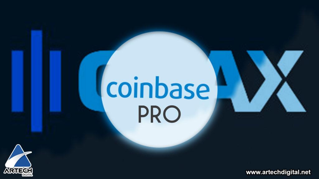 GDAX-Coinbase-pro-artech-digital
