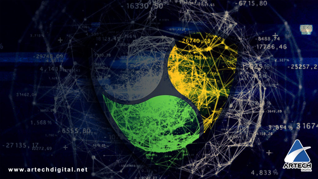 nem-blockchain-descentraliza-artech-digital