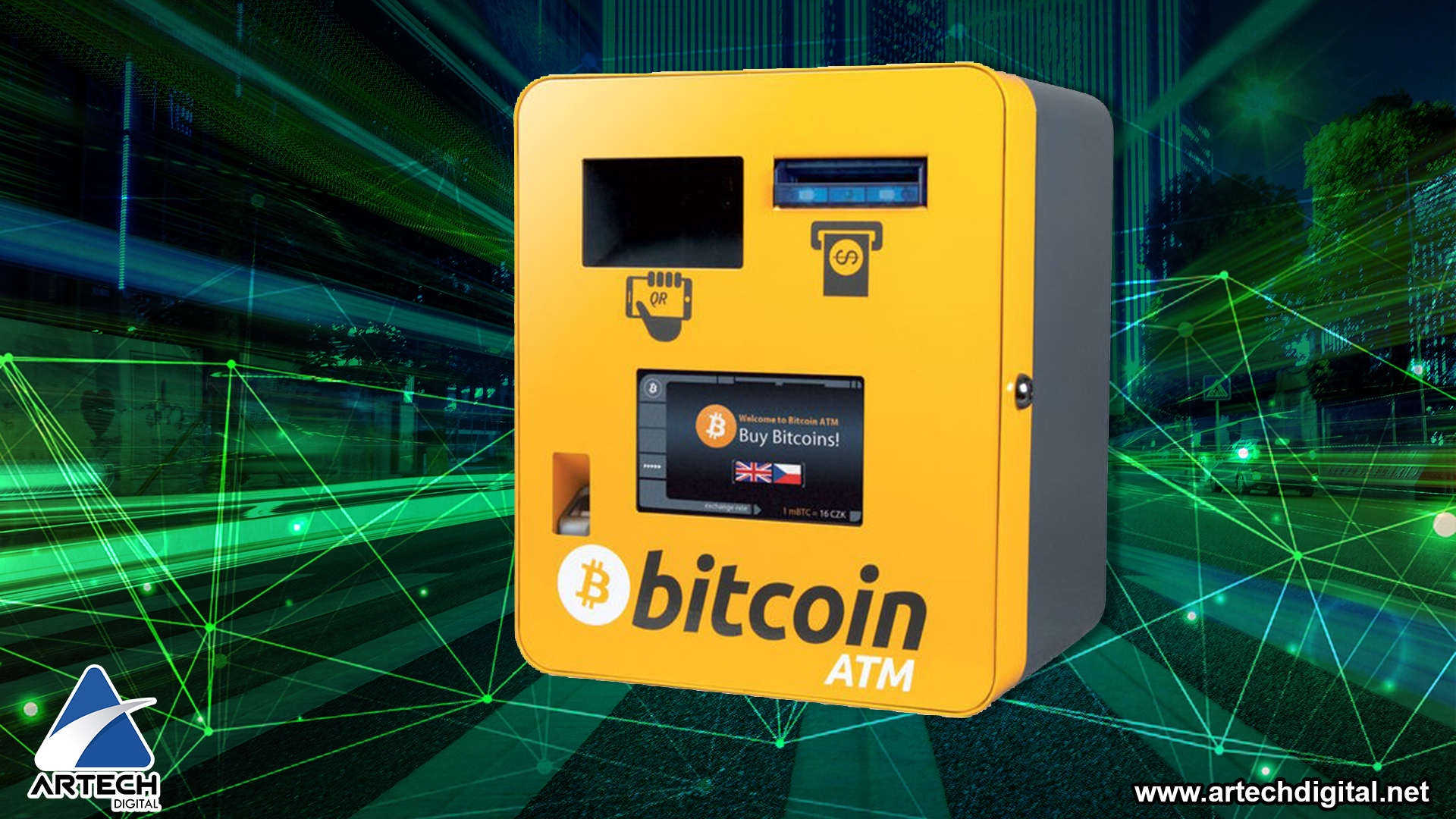 cajeros-automaticos-bitcoin-artech-digital