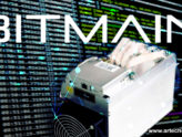 Bitmain - ASIC - Equihash - Artech Digital