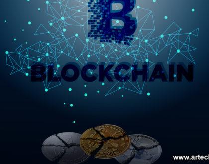 tecnologia_blockchain_criptomonedas_artech_digital